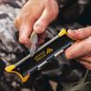 Work Sharp Pocket Knife Sharpener
