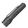 Streamlight PolyTac Tactical Flashlight 88850, C4 LED Light, 600 Max Lumens, Black