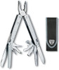 Victorinox Swiss Tool Robust Multi-Tool w/ Locking Blade (3.0323.N), 26 Tools