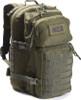 Elite First Aid Tactical Trauma Kit #3 - OD Green -FA138OD