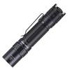 Fenix PD32 V2.0 Black Compact Flashlight 4 Modes, 1200 Lumens