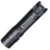 Fenix E35 V3.0 Black High-Performance EDC Flashlight, 3000 Lumens