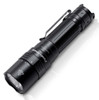 Fenix PD40R V2.0 Black Rechargeable LED Flashlight, 3000 Lumens