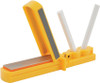 Smith's 3-in-1 Sharpening System, AC129