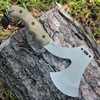 TOPS Knives Grandpa's Ax GRAX-01
