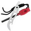 Buck 837BKS Selkirk FireStarter/Multi-Tool