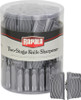 Rapala NK14862 Two-Stage Ceramic Sharpener (Coarse & Fine)-36 Pack