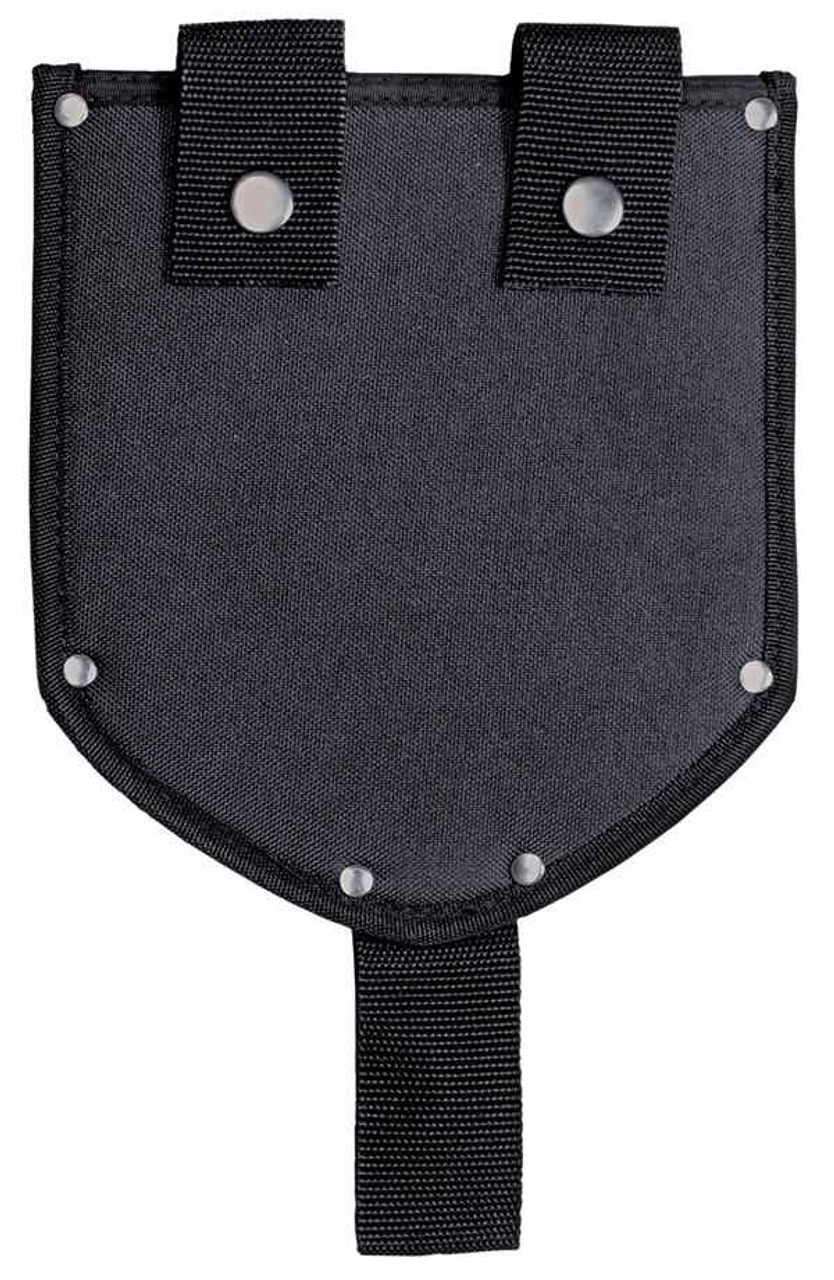 Cold Steel SC92SF Special Forces Shovel Cordura Sheath (Sheath Only)