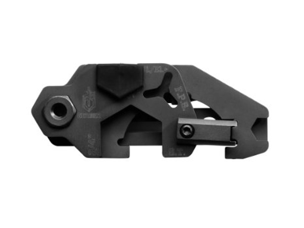 Gerber Short Stack, AR-15 Maintenance Multi-Tool
