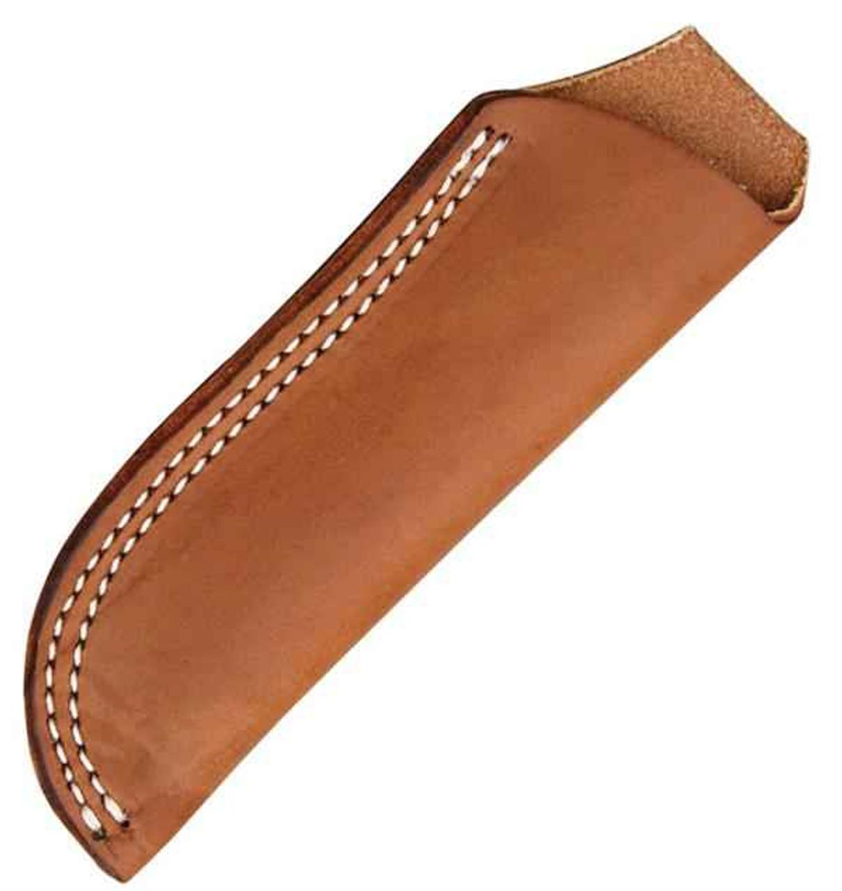 Sharpshooter Medium Sheath, fits ESEE Knives