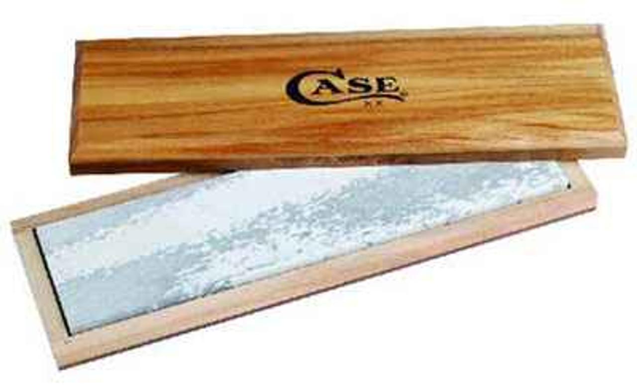 Case Bench Sharpening Kit