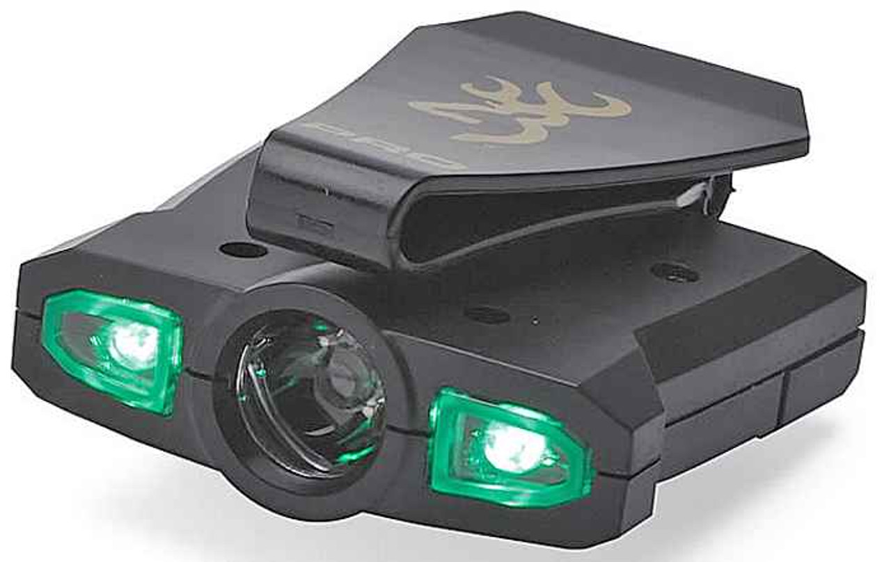 Browning BR3715099 LED Night Seeker Pro