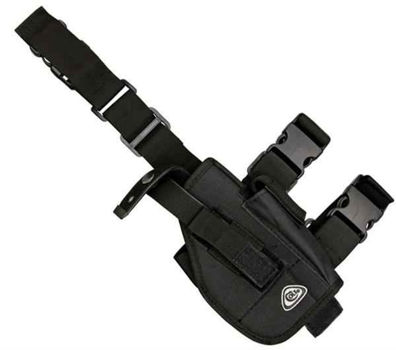 Colt Tactical Gear Drop Leg Holster