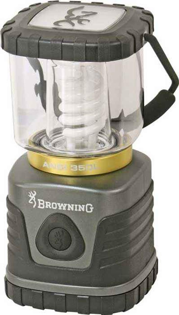 Browning BR7204 Buckmark Multi-Function Lantern