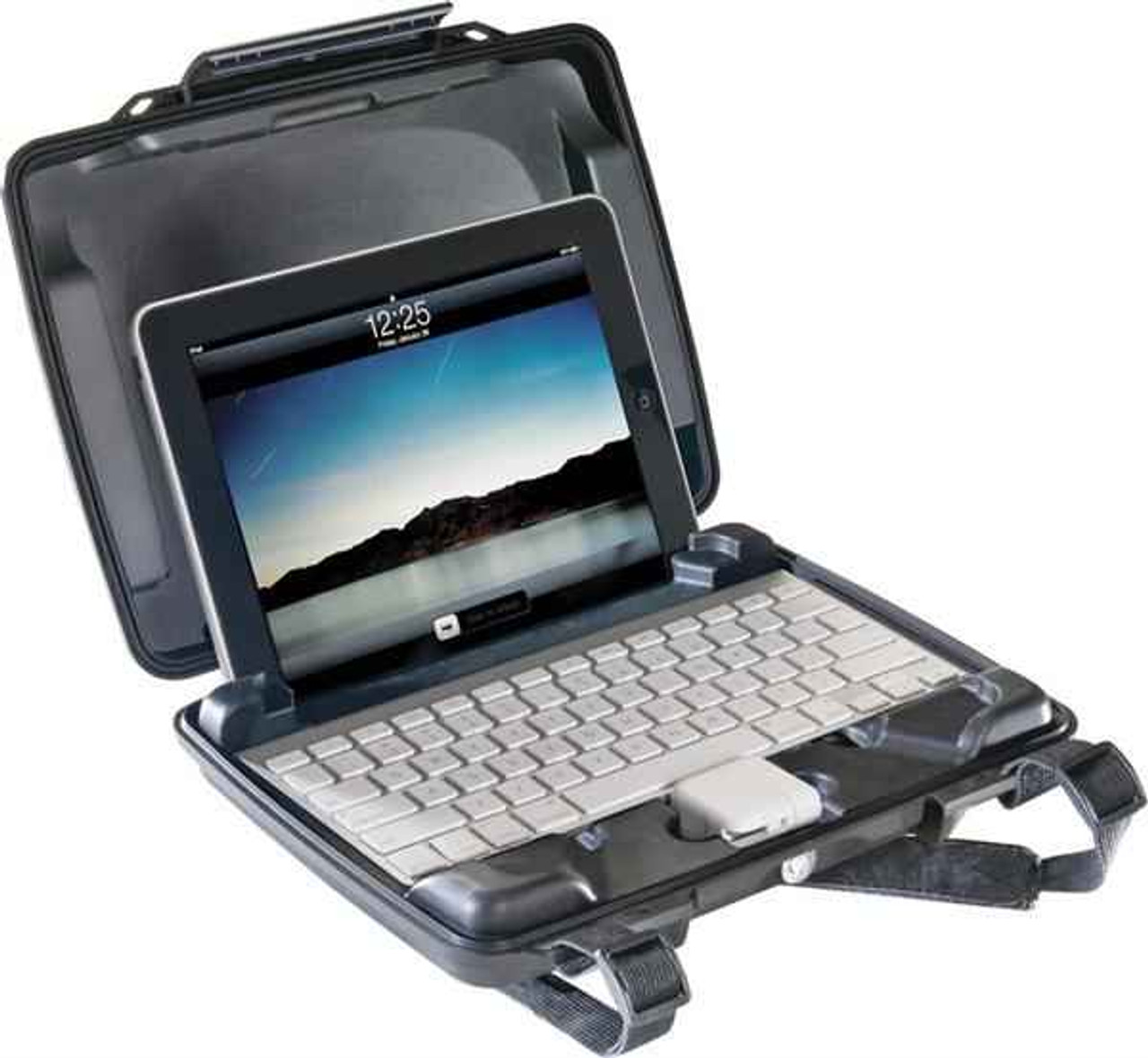 Pelican Netbook and Tablet Case