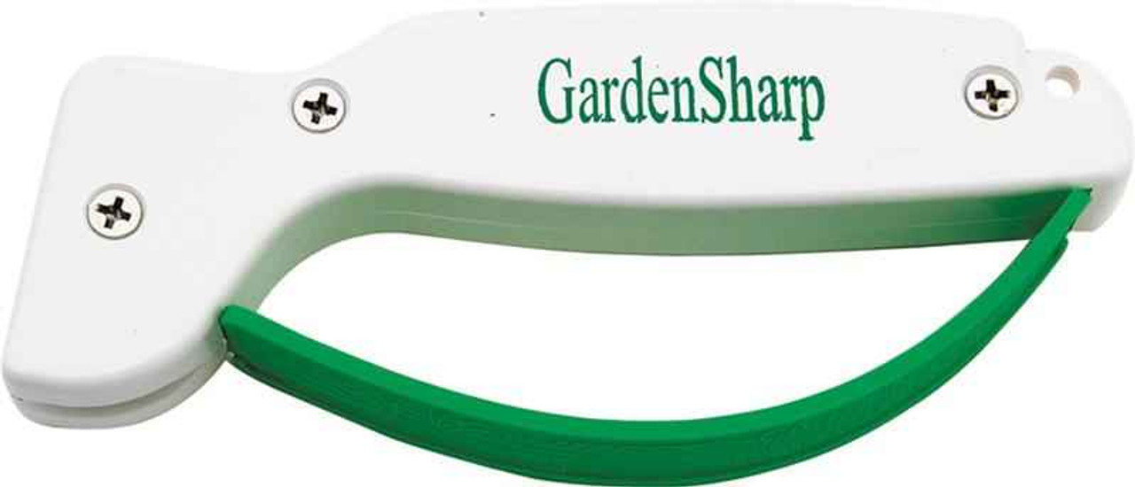 AccuSharp AS6 Garden Sharp