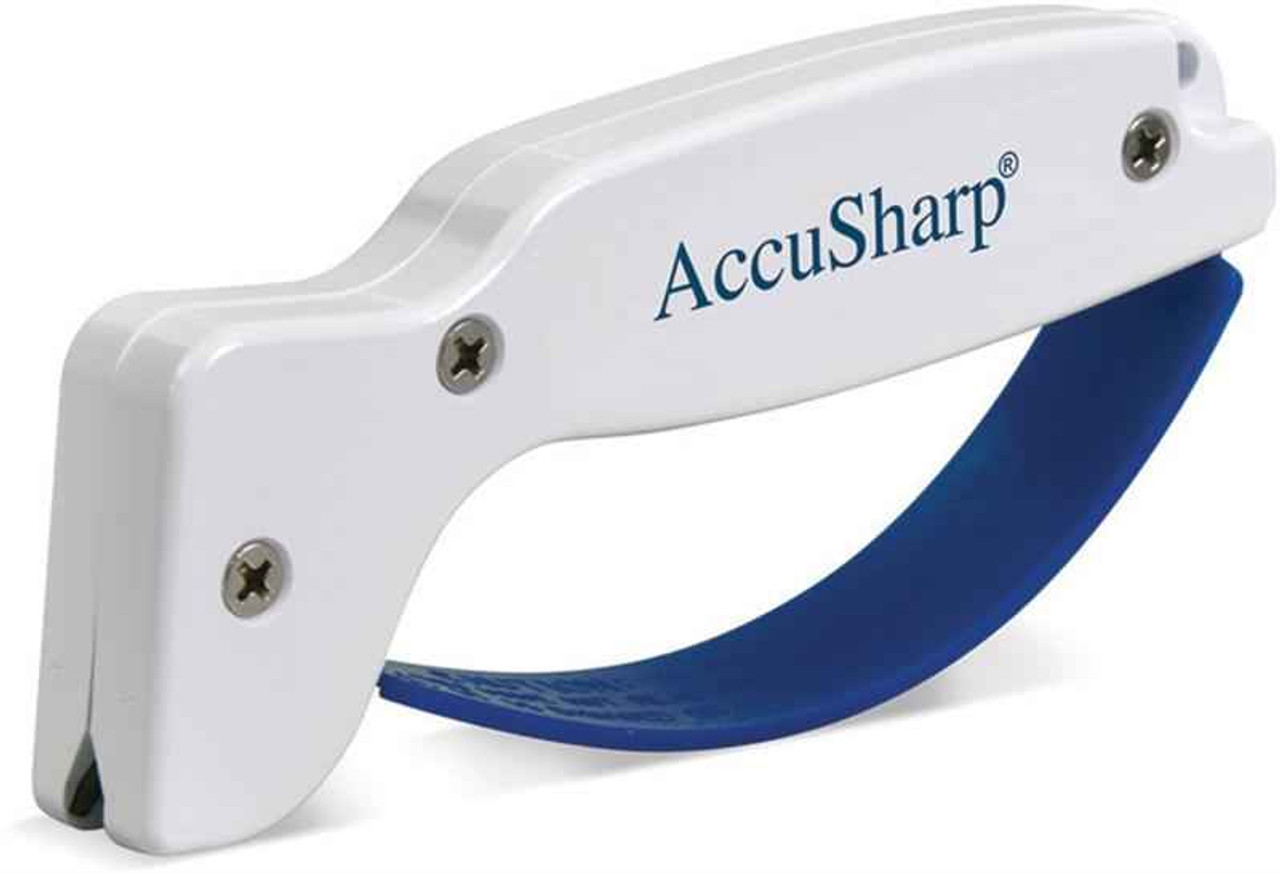 AccuSharp AS010C Filet Knife Sharpener