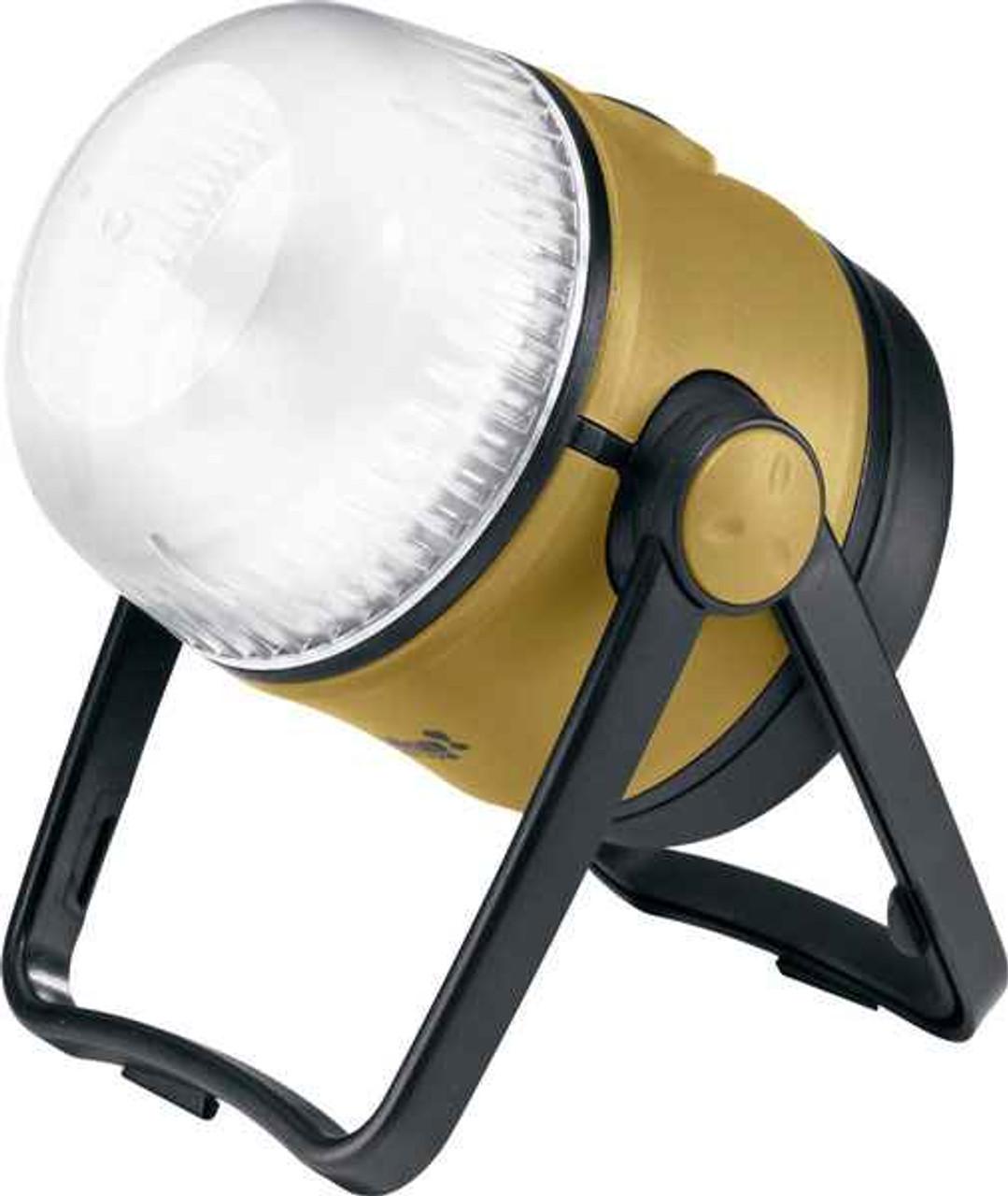 Eureka Spotlight 176 LED Lantern, 176 Max Lumens