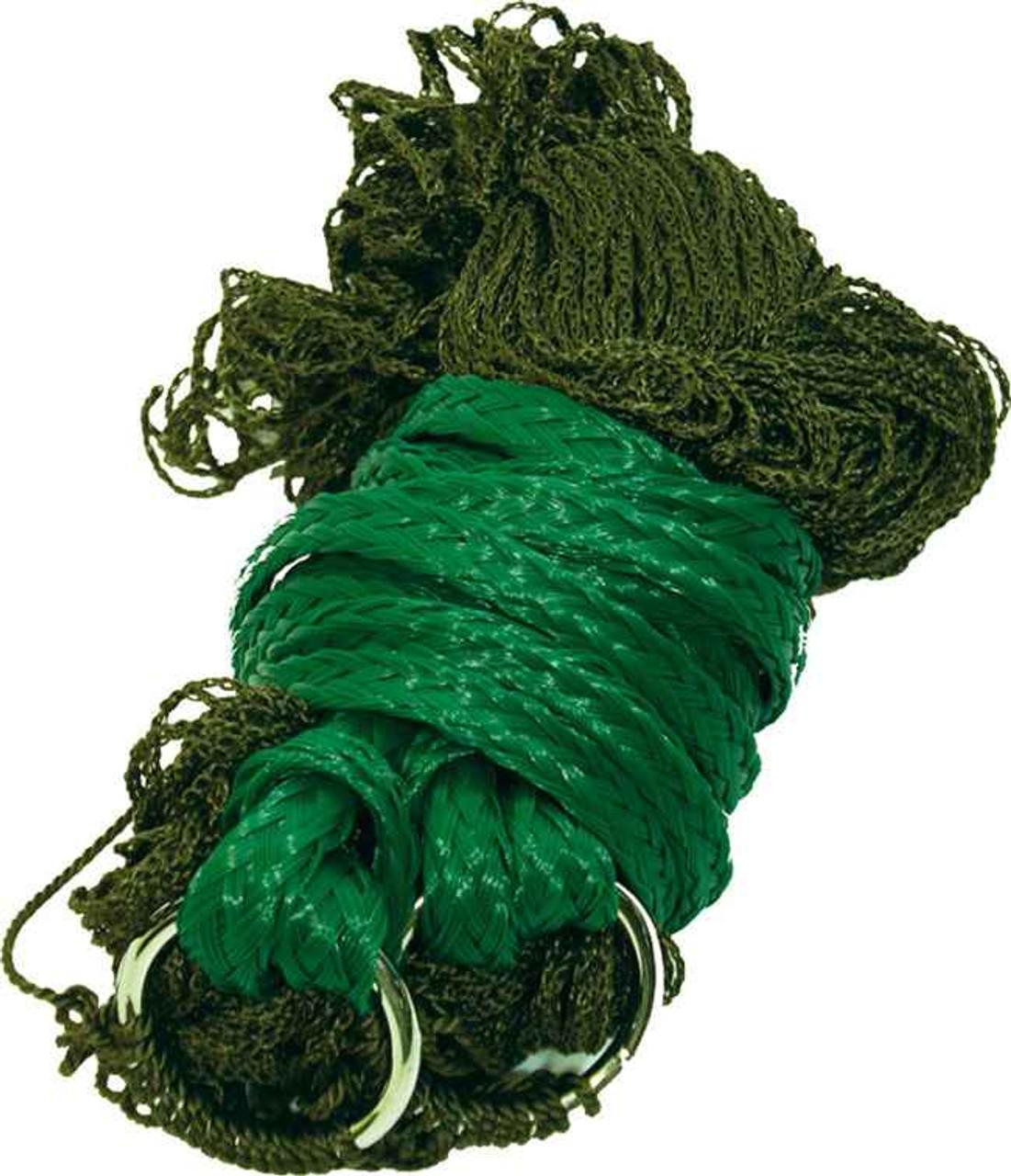 Bushcraft Mini String Hammock