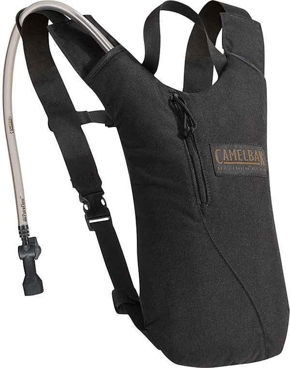 CamelBak Sabre 70oz/2L Hydration Backpack
