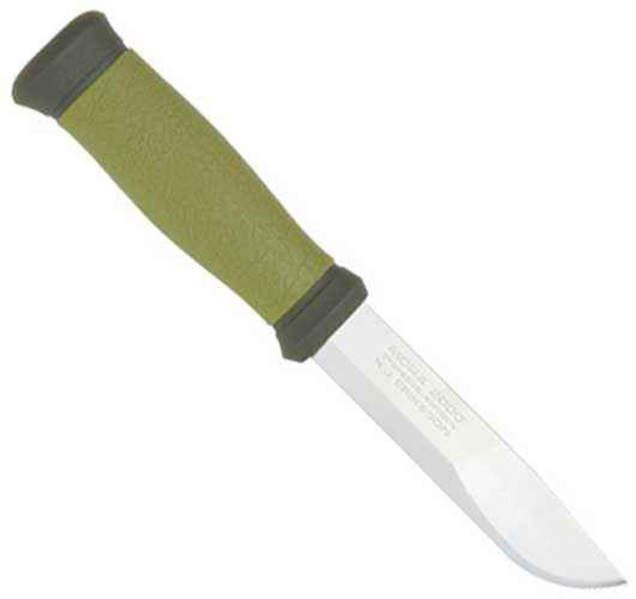 Mora FOS 2000 Knife
