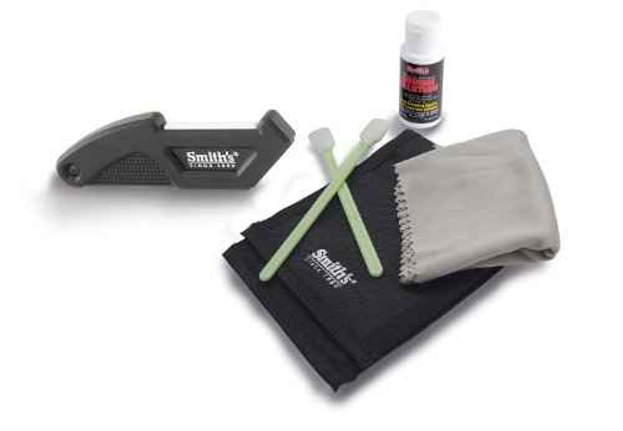 Smith's Knife Care Kit
