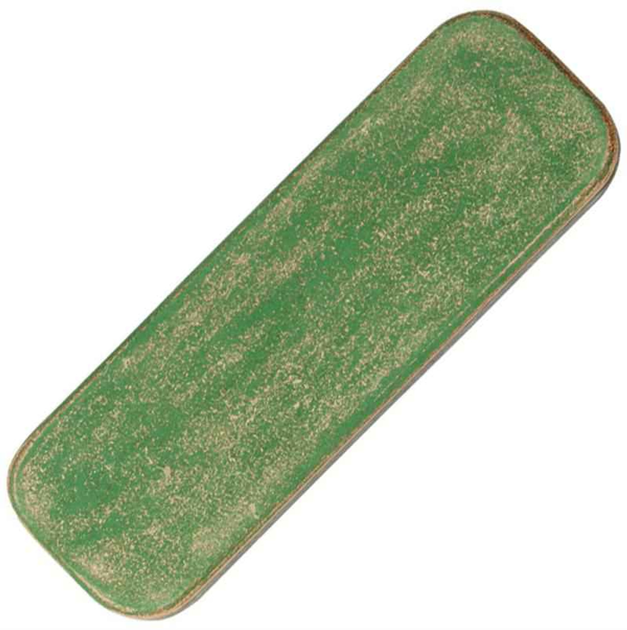 """Brommeland Gunleather Loaded Leather Pocket Strop, 6"""" x 2"""""""