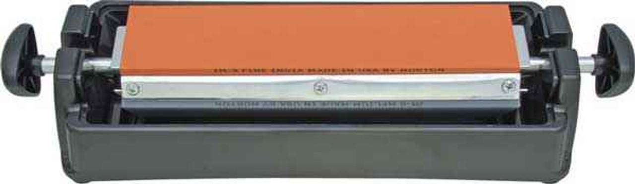 Norton Tri Hone Sharpening System
