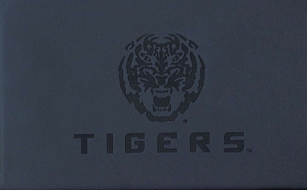 Case LSU19-CATSBN Trapper Gift Set, LSU National Champion 3D Laser (6254 SS)