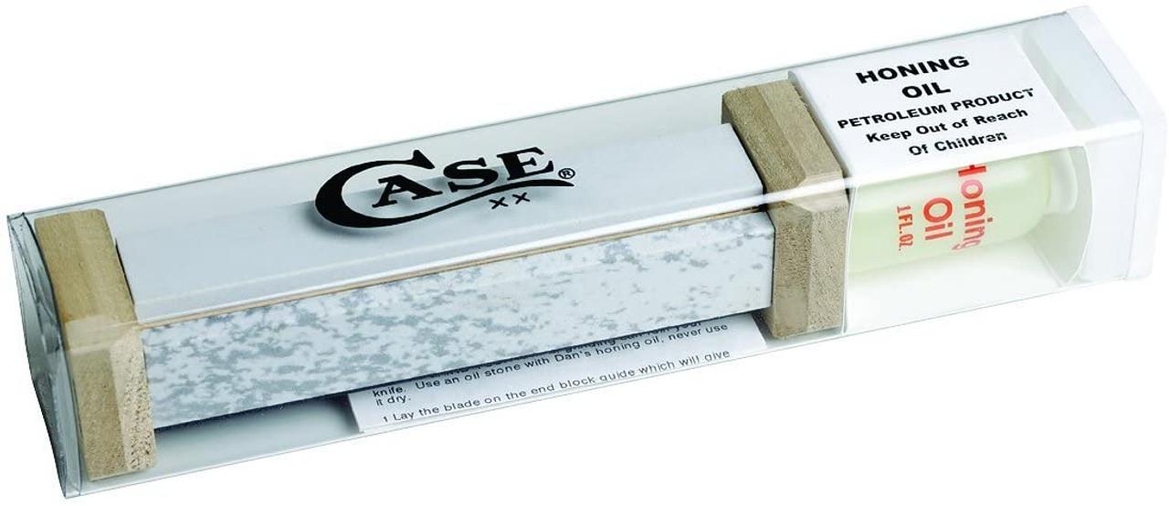 Case EZ-Hone Sharpening System