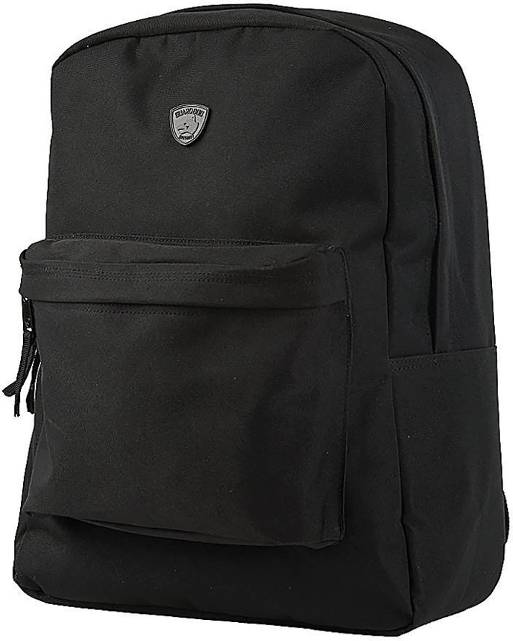 Guard Dog Proshield Scout Bulletproof Backpack-Black