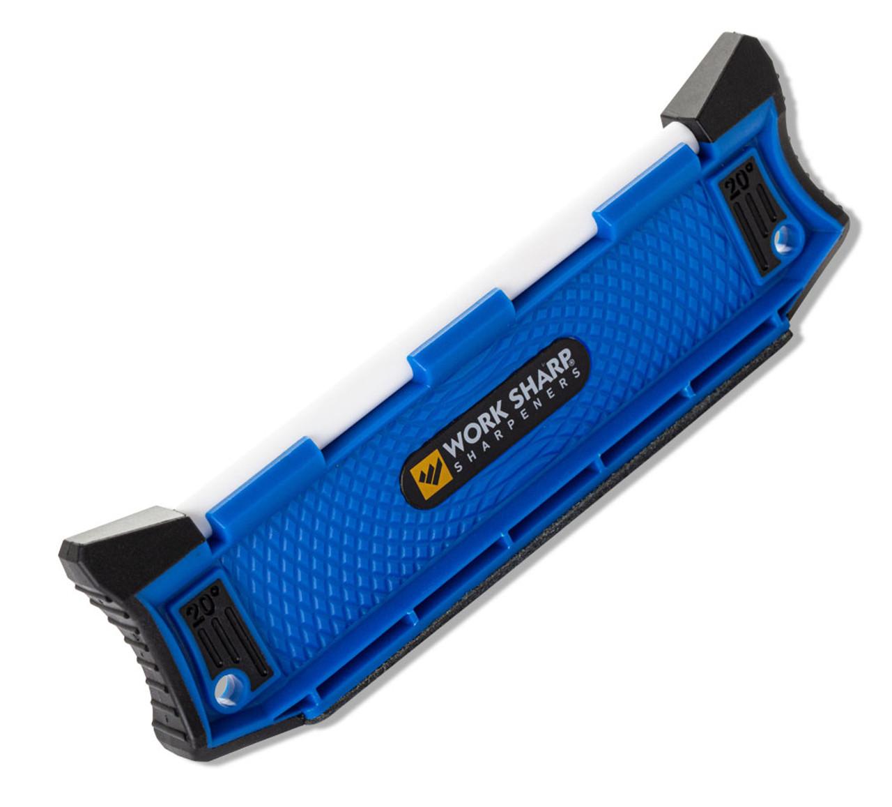Benchmade / Work Sharp 20° Guided Hone Tool, BM50080
