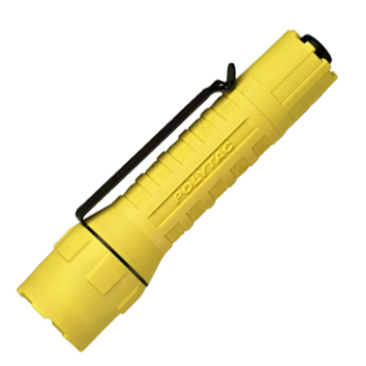 Streamlight PolyTac Tactical Flashlight 88853, C4 LED Light, 600 Max Lumens, Coyote