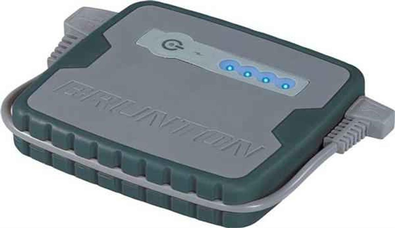 Brunton Inspire Renewable Electronics Charger
