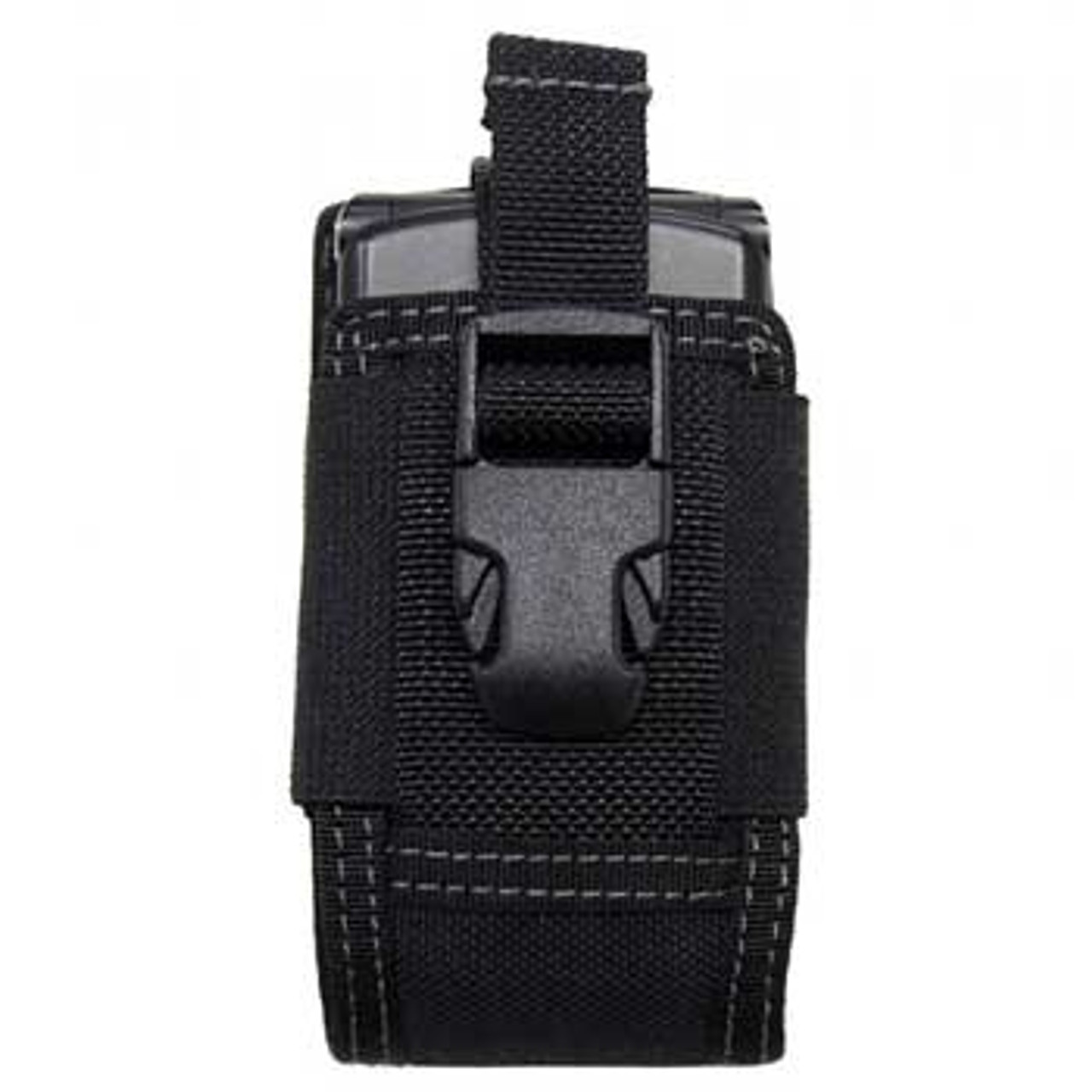 Maxpedition 4 in. Clip on Phone Holster| Color| Green