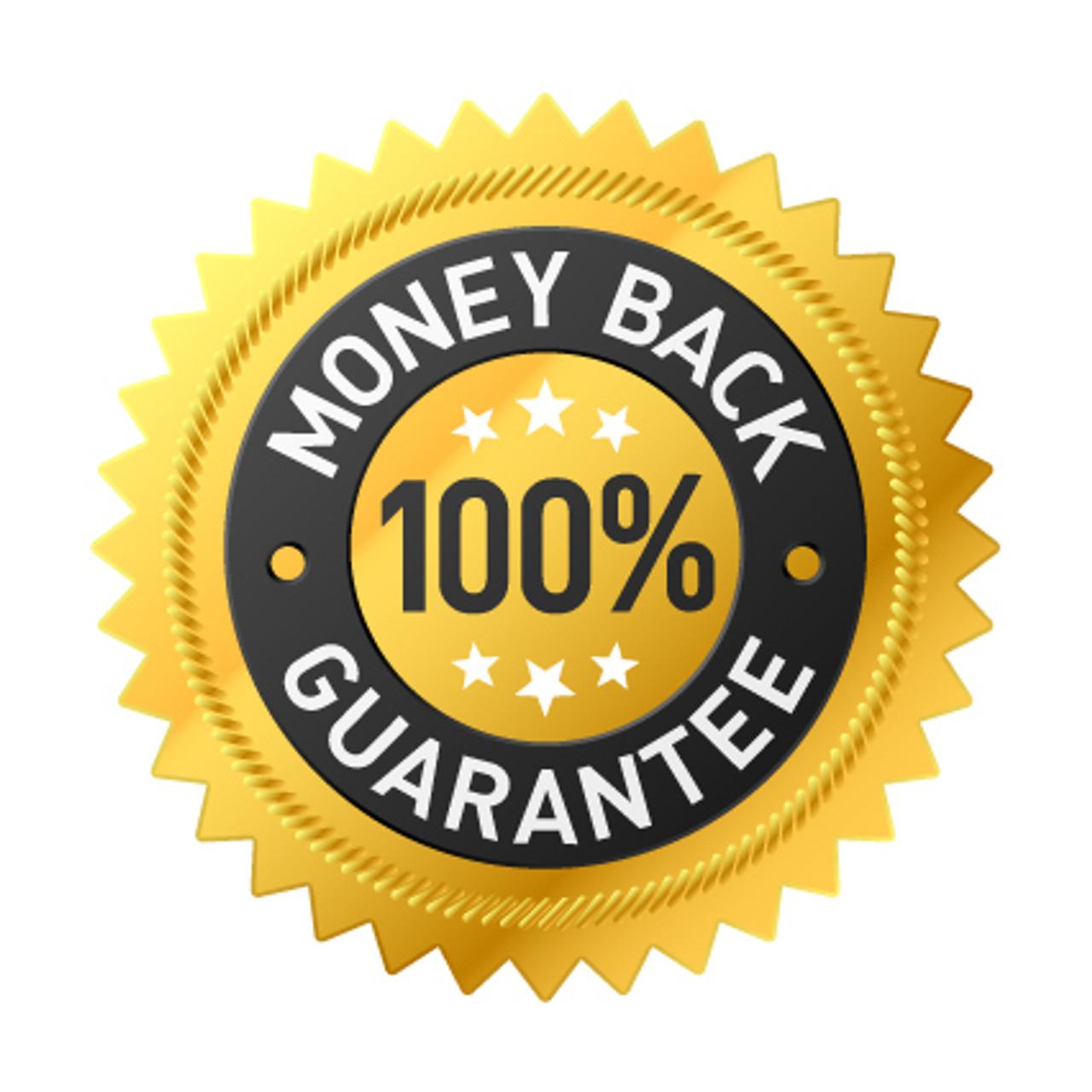 Insurance Fee for International Orders $2.50/ $100.00 Value