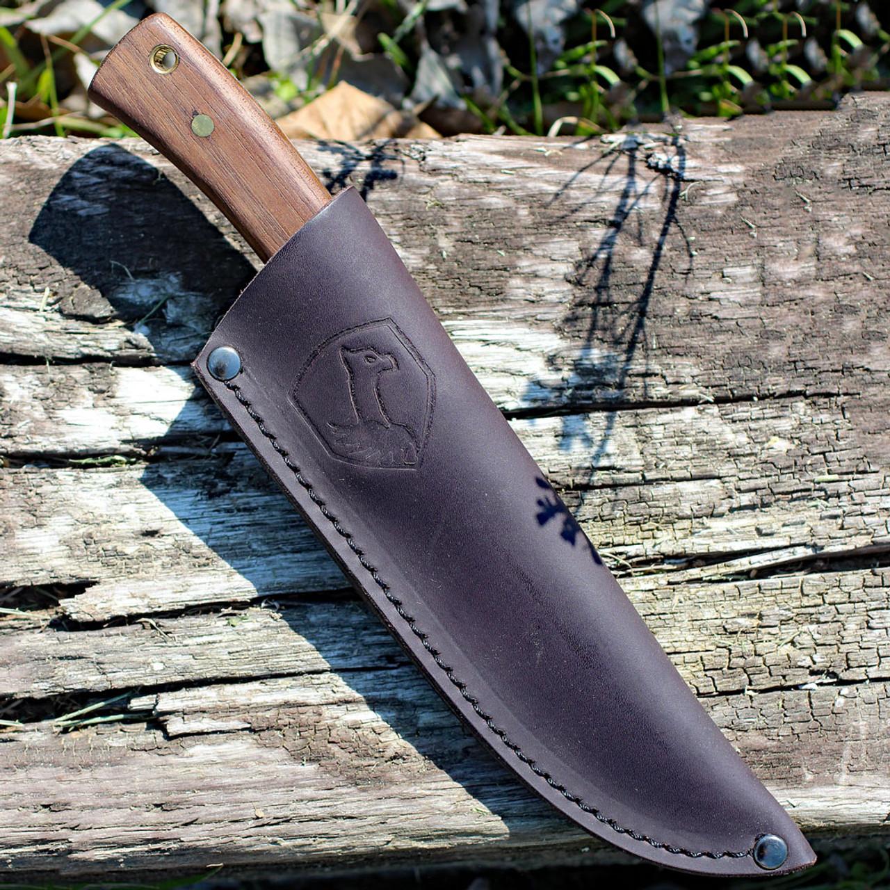 Condor Stratos Knife 2295HC