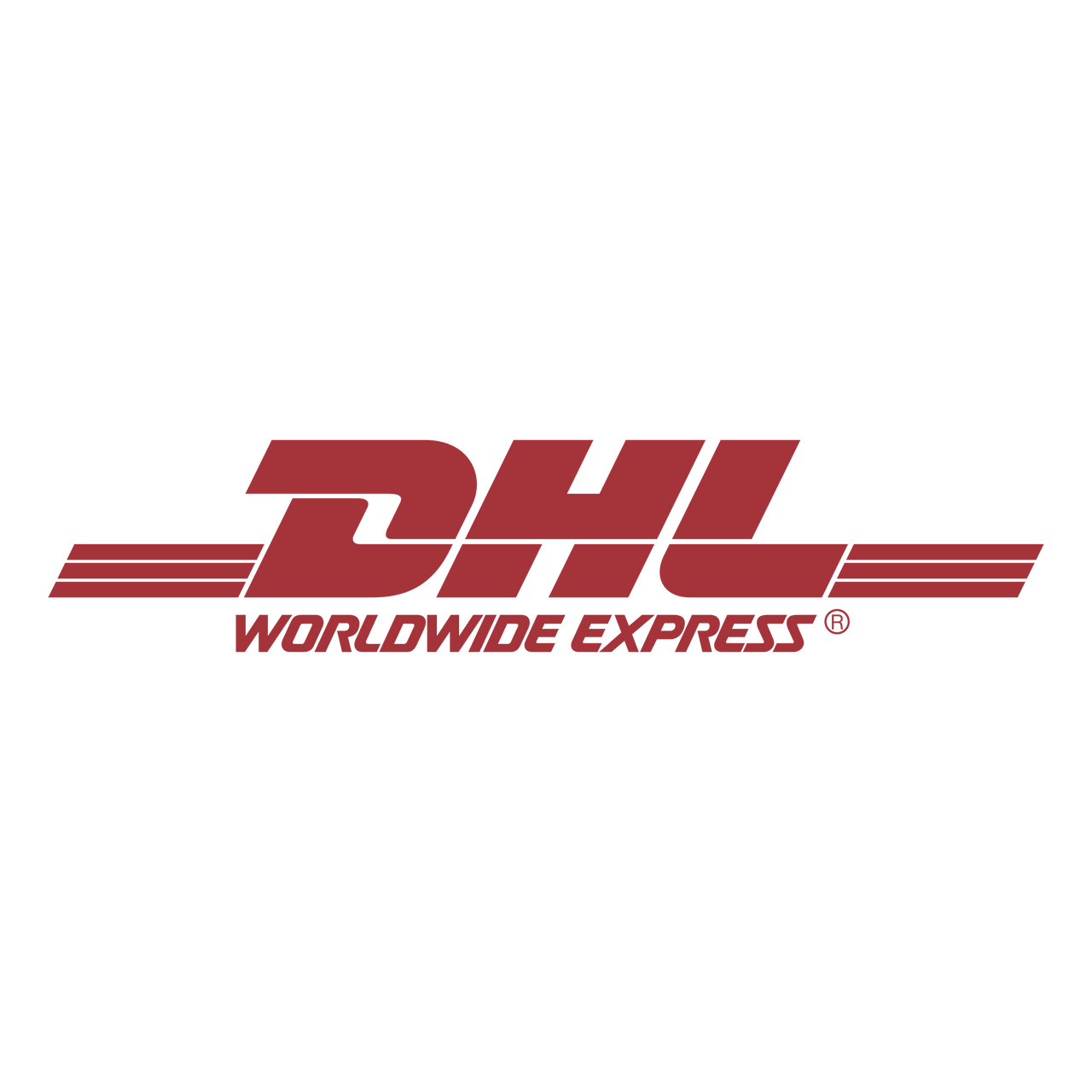 DHL Express Shipping Fee