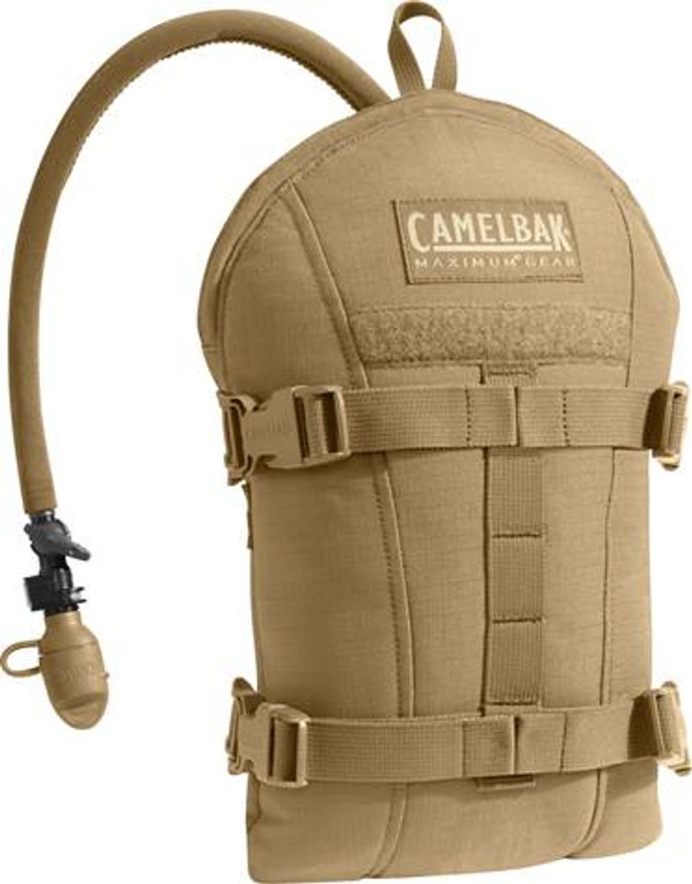 CamelBak ArmorBak, 100oz./3L Hydration Pack-AUC