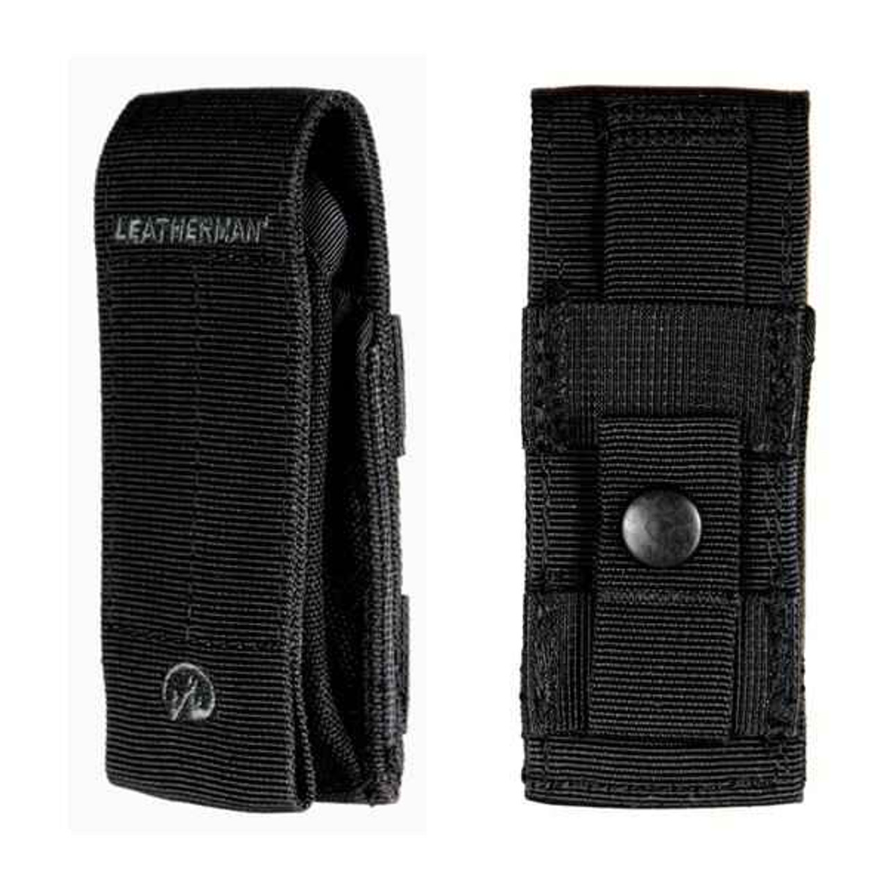 Leatherman 931005 Nylon MOLLE Sheath
