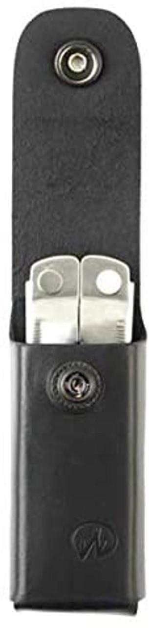 Leatherman 934825 Leather Belt Sheath