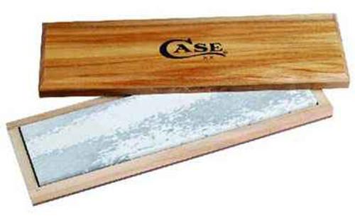 Case Tri-Hone Sharpening Kit