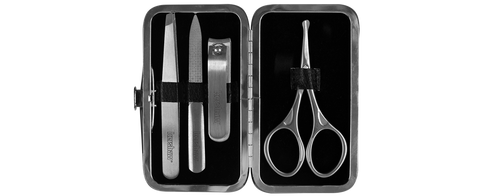 Kershaw Manicure Set KSKMCURE