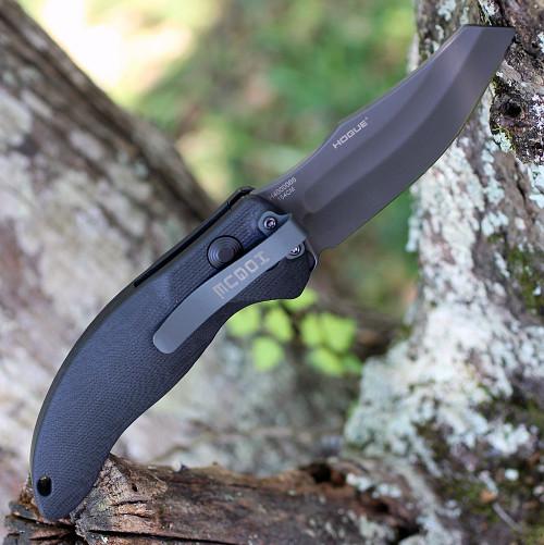 Hogue SIG 36422 EX-A04 Tactical Folder,