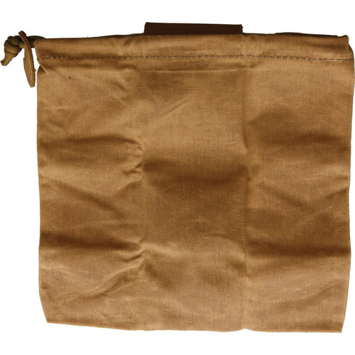 Lord & Field Outfitters Canvas Trail Bag