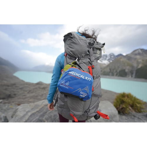 Adventure Medical Mountain Backpacker Med Kit