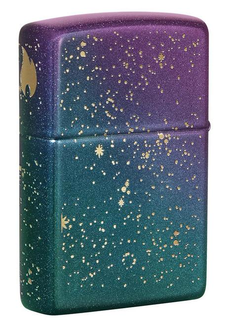 Zippo 49448-000003 Starry Sky Lighter