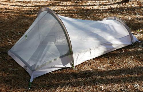 ESEE RAT Dengue Tent, DENGUE-TENT-SM