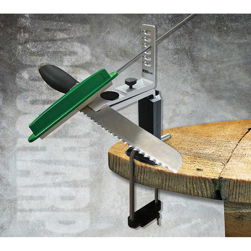 AccuSharp Five Stone Precision Kit, AS059C