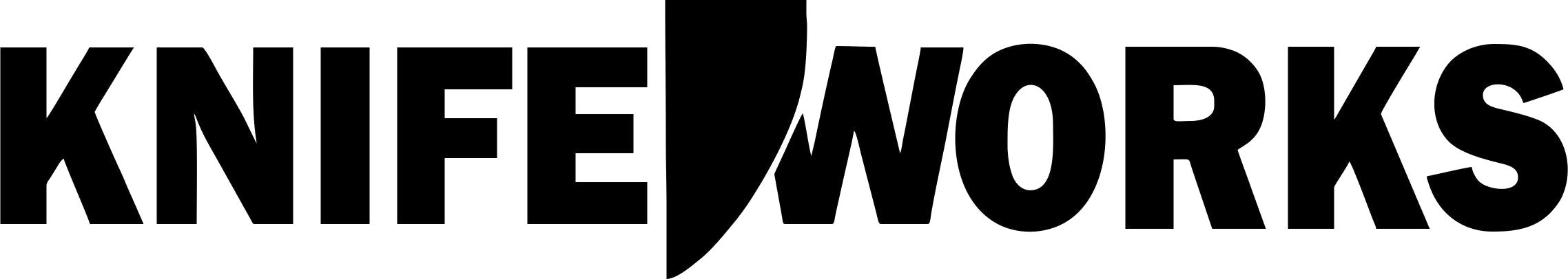 knifeworks-logo-transparent.png